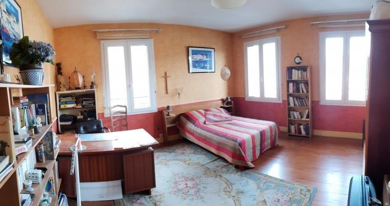 Vente appartement Evreux 154000€ - Photo 3