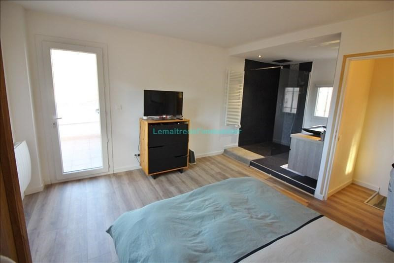 Vente maison / villa Le tignet 399000€ - Photo 6
