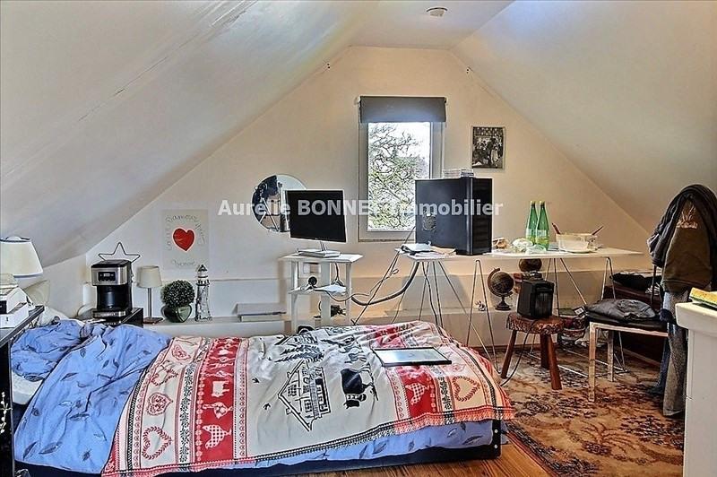 Sale house / villa Deauville 248000€ - Picture 9