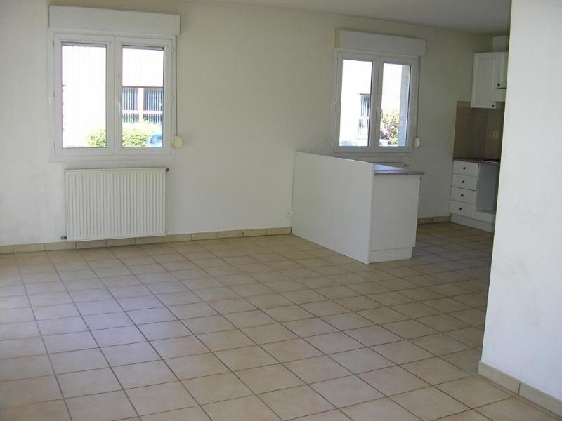 Location maison / villa Les neyrolles 668€ +CH - Photo 3