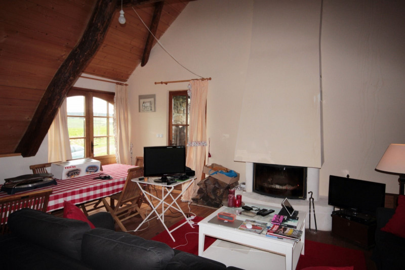 Vente maison / villa St front 210 000€ - Photo 4