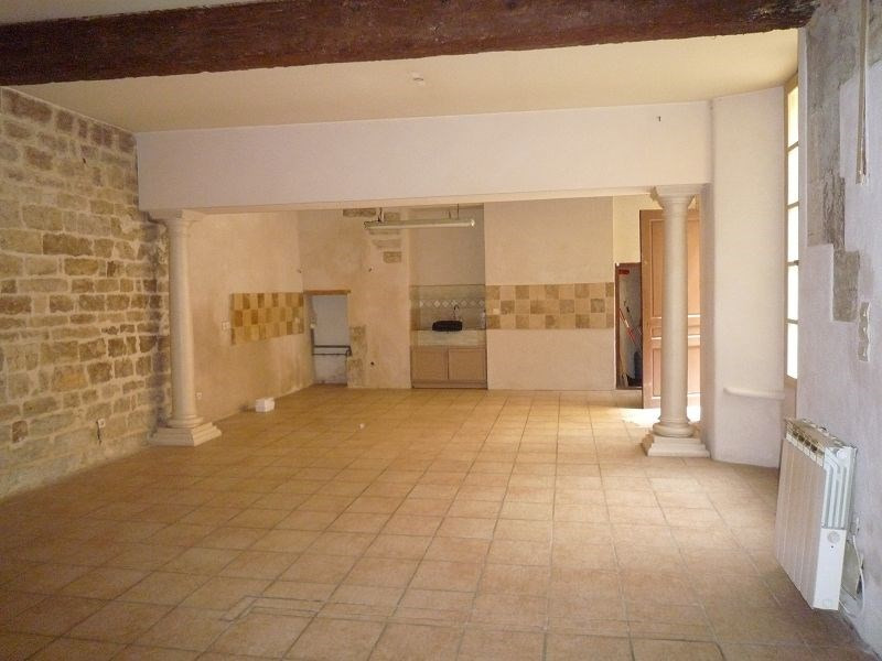 Vente appartement Orange 69500€ - Photo 3