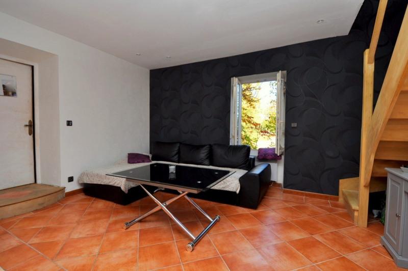 Sale house / villa Abbeville la riviere 215000€ - Picture 6