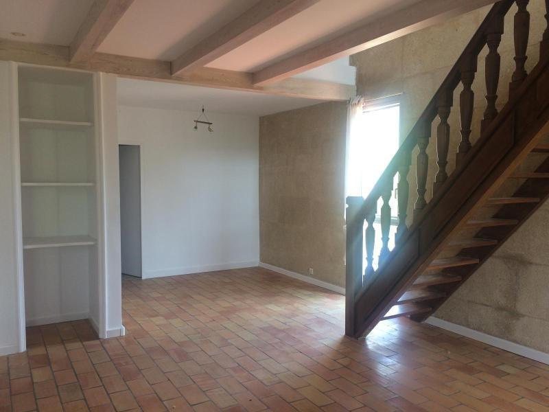 Location appartement Aix en provence 2710€ CC - Photo 1