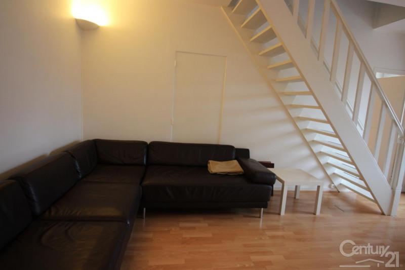 Vente appartement Deauville 449000€ - Photo 10