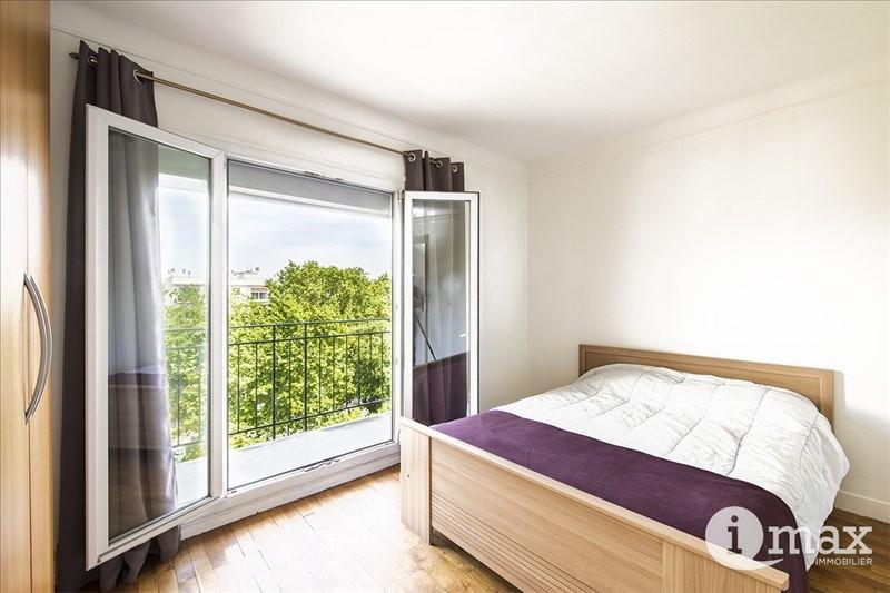 Vente appartement Neuilly sur seine 515000€ - Photo 3
