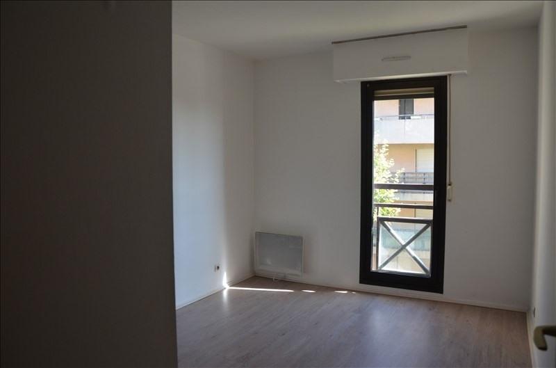 Vente appartement Toulouse 174000€ - Photo 4