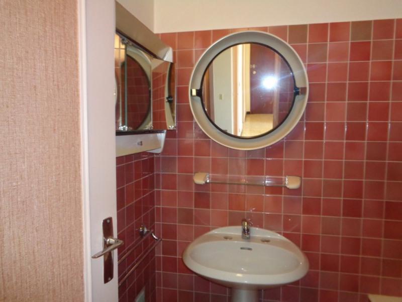 Sale apartment Salernes 117100€ - Picture 10