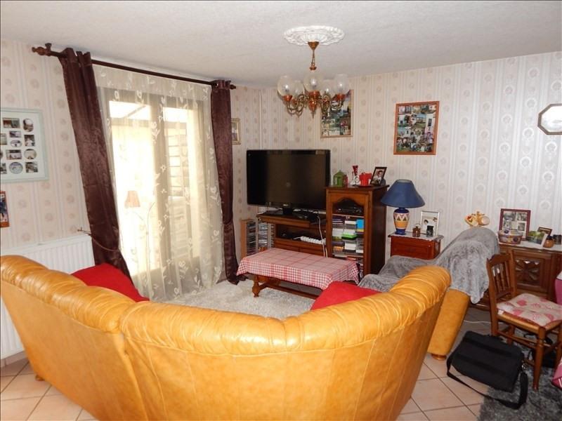 Sale house / villa Vendome 195000€ - Picture 3