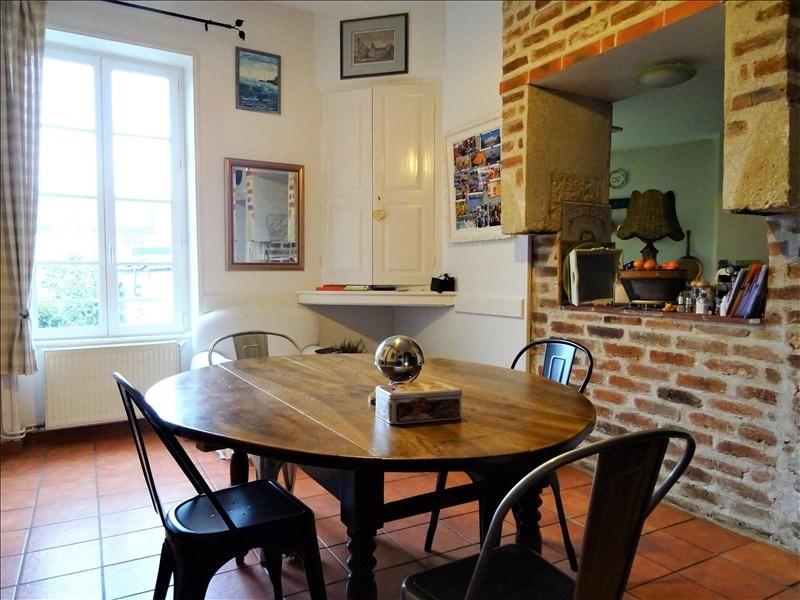 Produit d'investissement maison / villa Moulins 312000€ - Photo 6