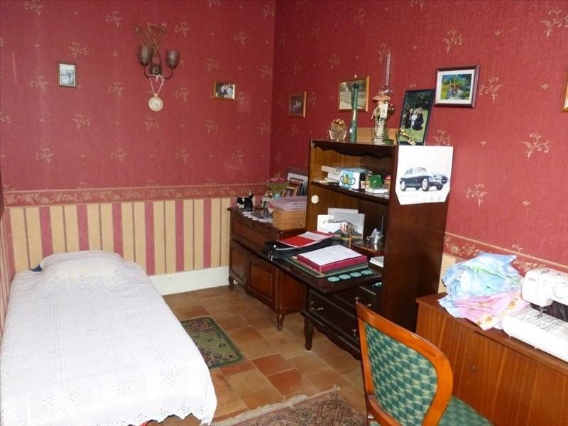 Immobile residenziali di prestigio casa Albi 680000€ - Fotografia 20
