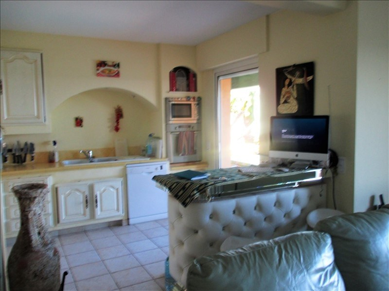 Deluxe sale house / villa Cavaliere 1207500€ - Picture 2