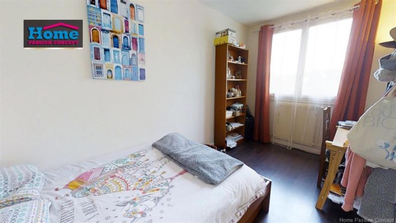 Vente appartement Suresnes 399000€ - Photo 6