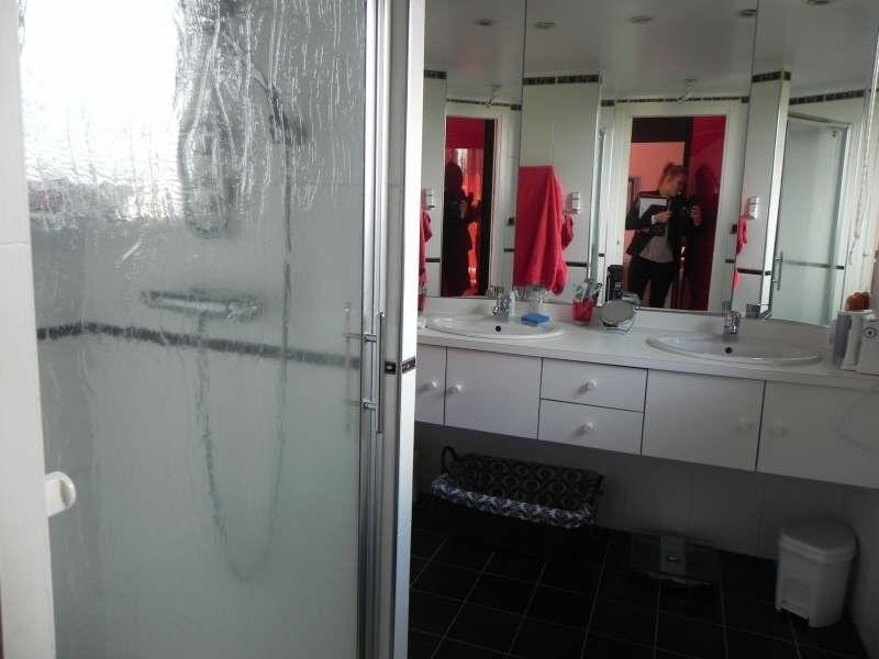 Sale house / villa Pleumeur bodou 515000€ - Picture 9