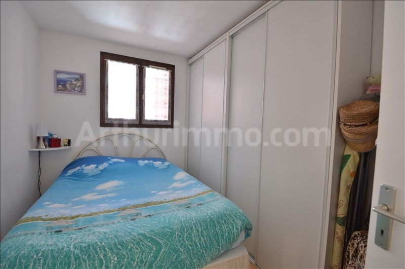 Vente appartement St aygulf 127 000€ - Photo 4