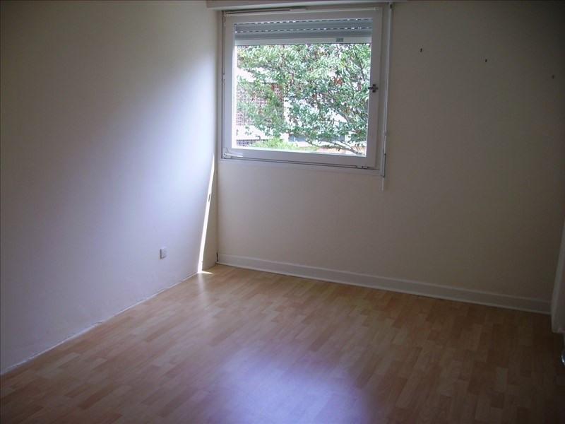 Rental apartment St jean de luz 775€ CC - Picture 4