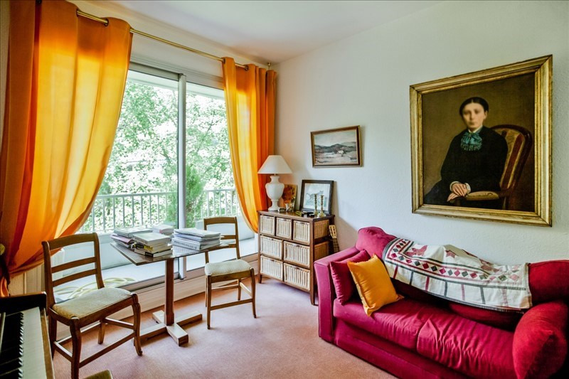 Vente appartement Meylan 525000€ - Photo 5