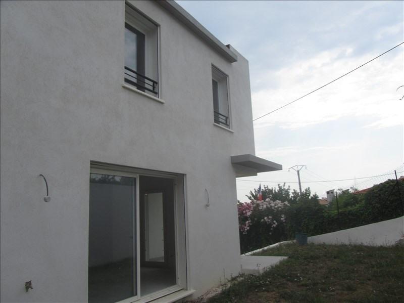 Продажa дом Vallauris 414000€ - Фото 8