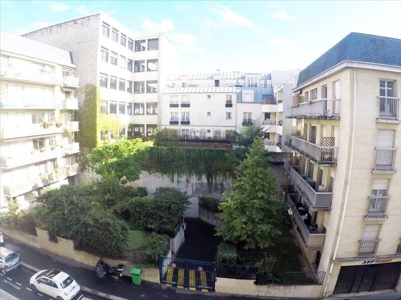 Vente appartement Paris 11ème 675 000€ - Photo 3