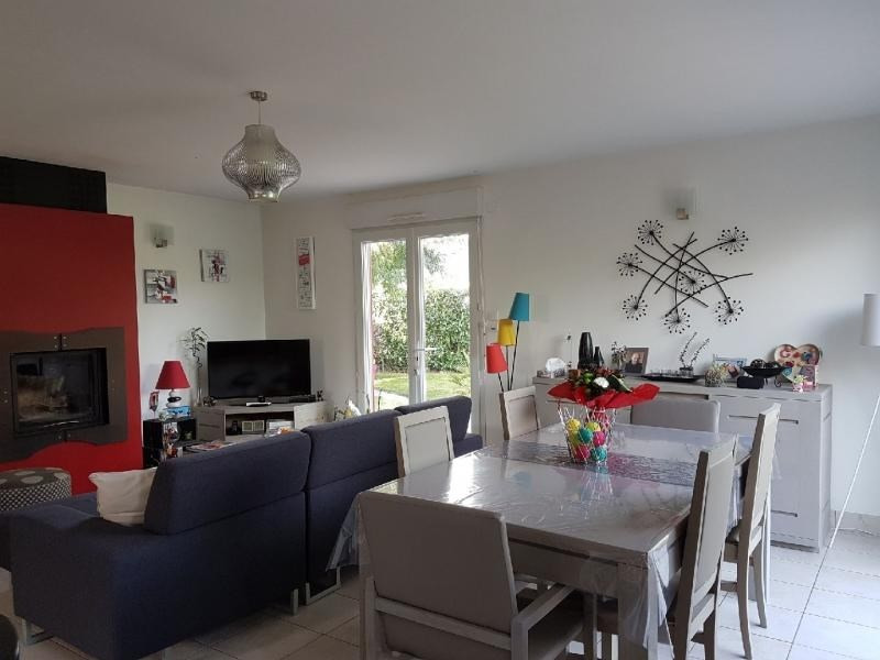 Vente maison / villa Mesanger 216800€ - Photo 3