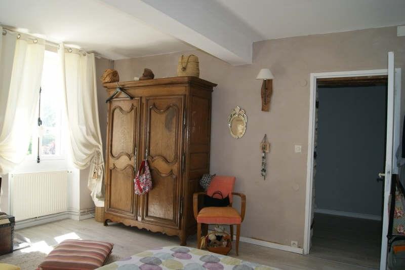 Vente de prestige maison / villa 5 mn caraman 555000€ - Photo 5