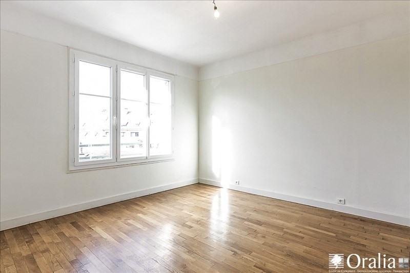 Produit d'investissement appartement Dijon 274000€ - Photo 10