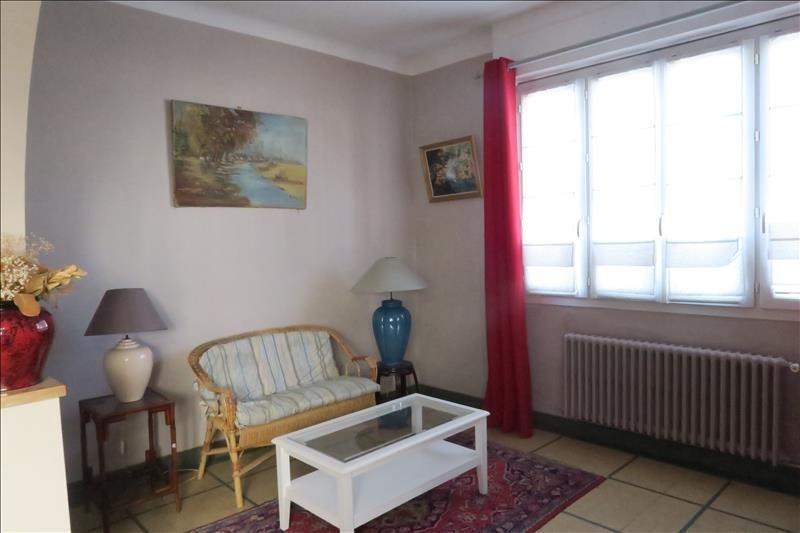 Sale house / villa Royan 274500€ - Picture 3