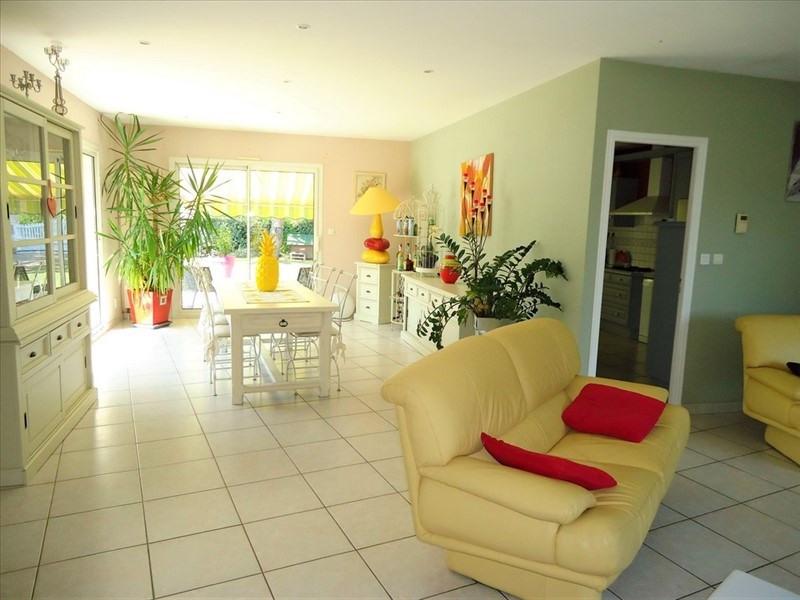 Vendita casa Albi 425000€ - Fotografia 3