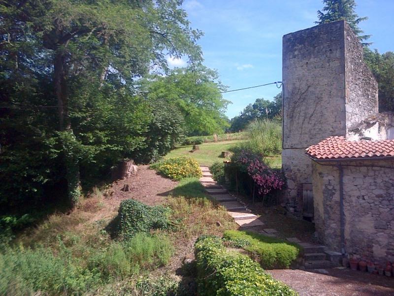 Sale house / villa Agen 337500€ - Picture 7