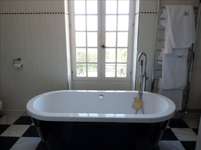 Vente de prestige maison / villa Prayssas 550000€ - Photo 7