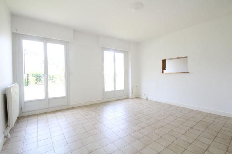 Vente appartement Chambourcy 231000€ - Photo 2