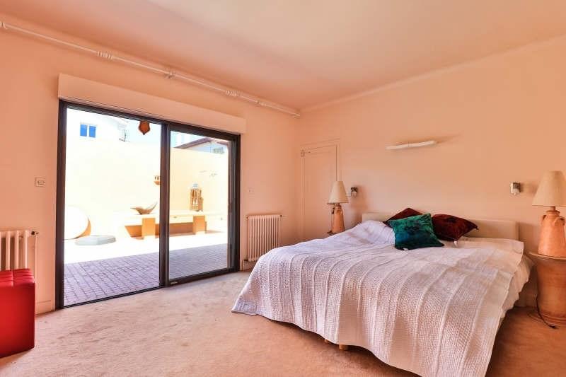 Vente de prestige maison / villa Biarritz 1890000€ - Photo 6