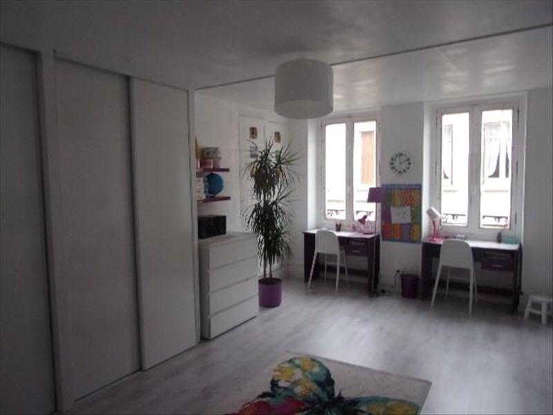 Vente maison / villa La ferte sous jouarre 179000€ - Photo 4