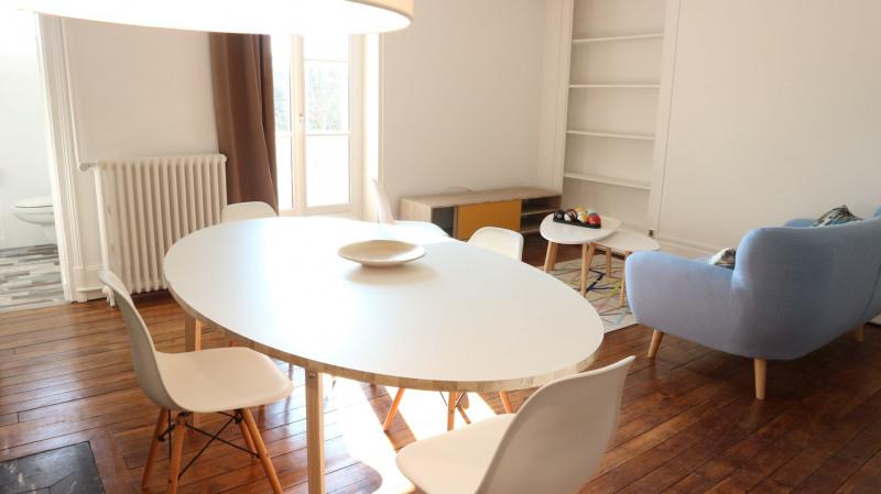 Location appartement Fontainebleau 1650€ CC - Photo 5