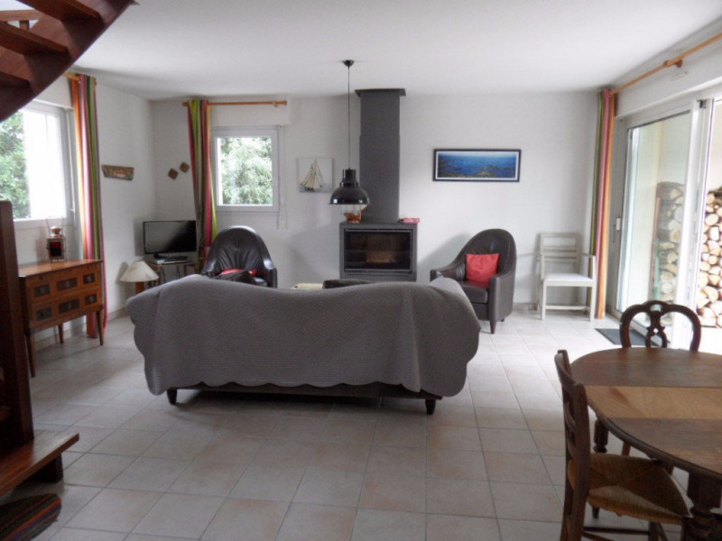 Sale house / villa Locmariaquer  - Picture 5