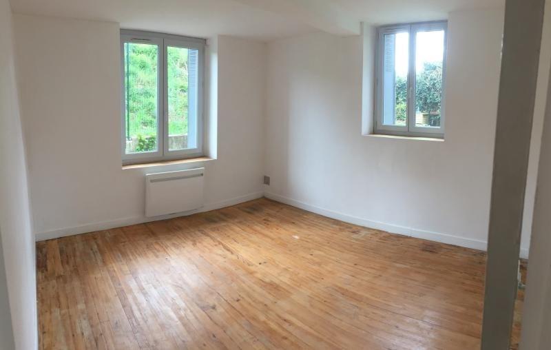 Sale apartment Toulouse 230000€ - Picture 1
