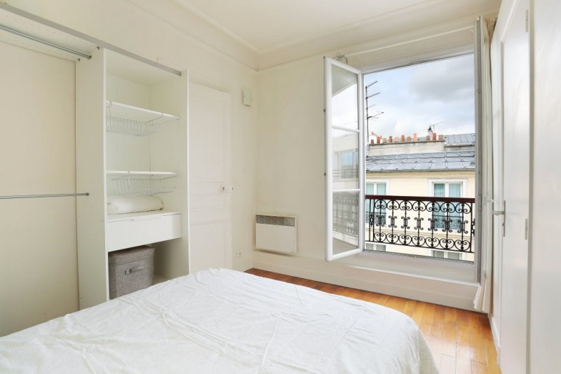 Престижная продажа квартирa Paris 11ème 350000€ - Фото 4