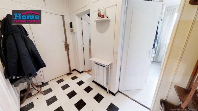 Vente appartement Rueil malmaison 239000€ - Photo 3