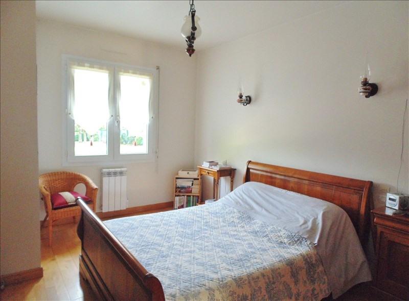 Vente maison / villa La baule 288500€ - Photo 8