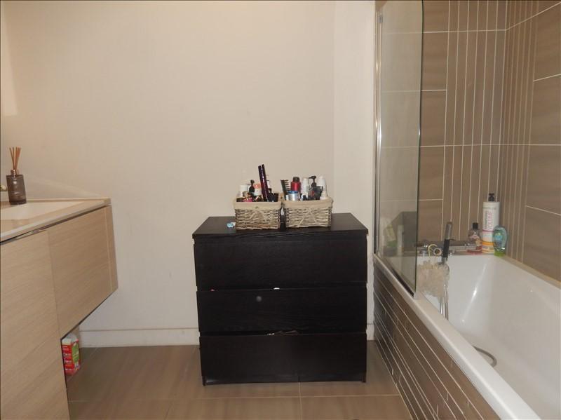 Vente appartement Lattes 219500€ - Photo 4