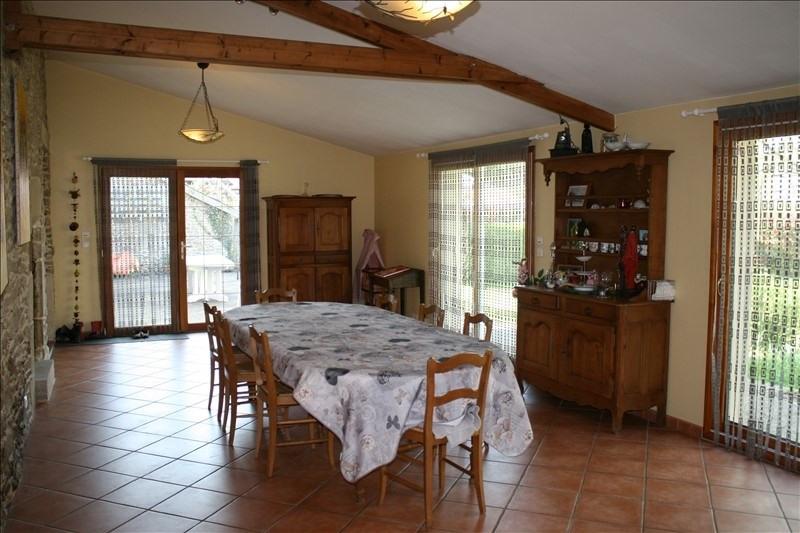 Sale house / villa Lantillac 365750€ - Picture 7