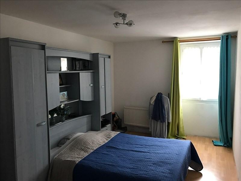 Vente maison / villa Abbaretz 116600€ - Photo 4
