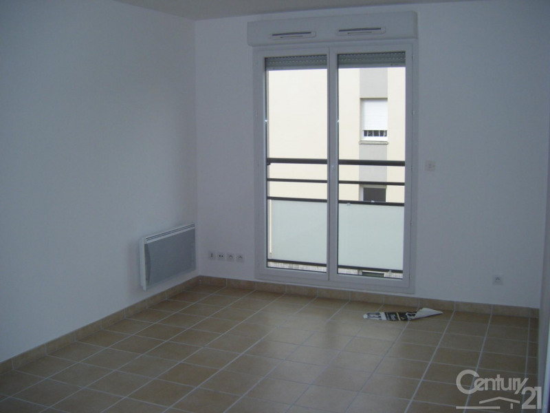 Location appartement Caen 514€ CC - Photo 2