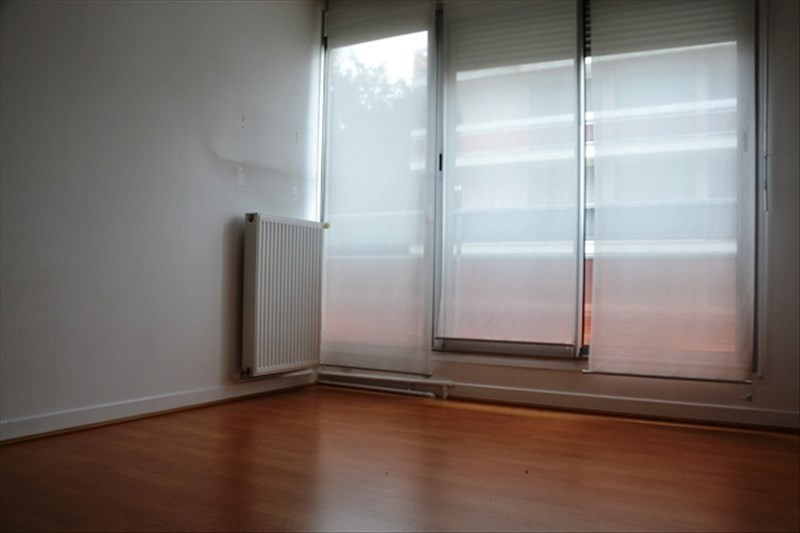 Sale apartment Mareil marly 180 000€ - Picture 3