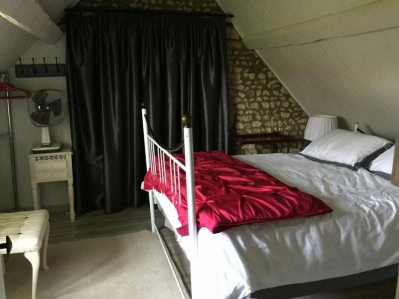 Vente de prestige maison / villa Lisieux 231000€ - Photo 7