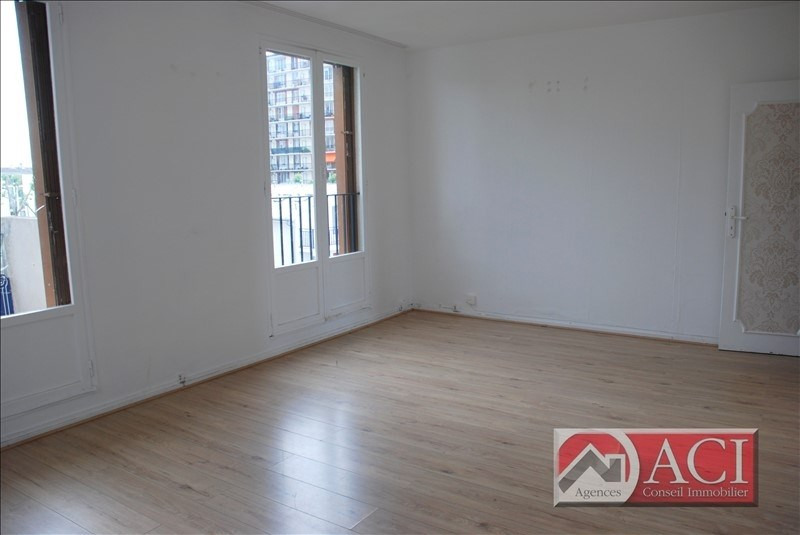 Sale apartment Epinay sur seine 159000€ - Picture 3