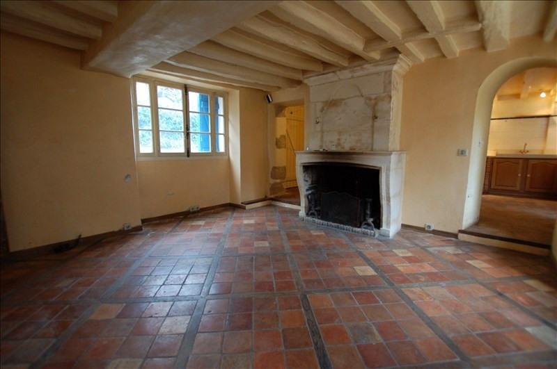 Sale house / villa Maule 263000€ - Picture 2