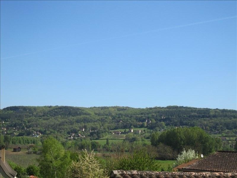 Vente maison / villa Allas les mines 129600€ - Photo 3