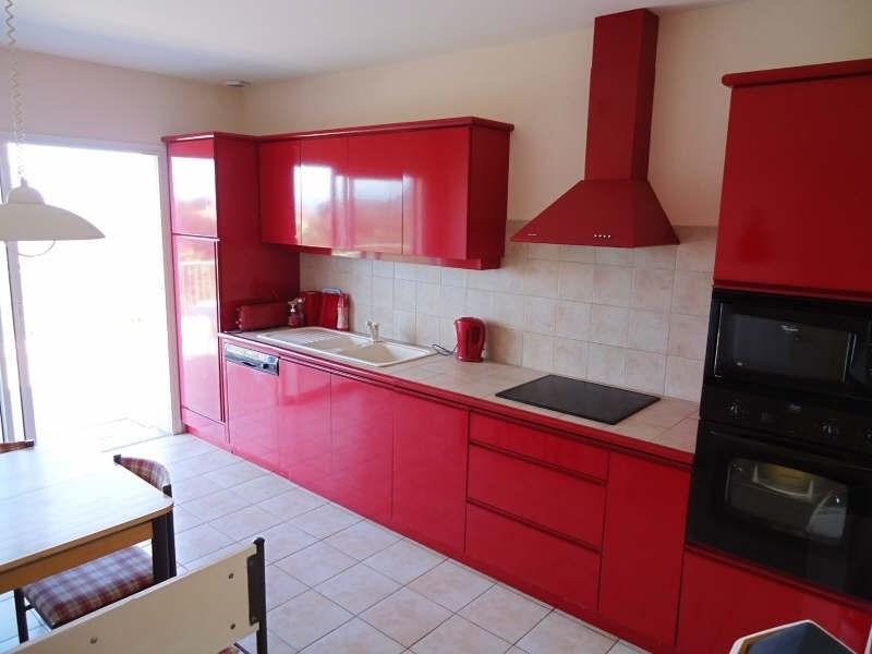 Vente maison / villa Ceret 364000€ - Photo 5