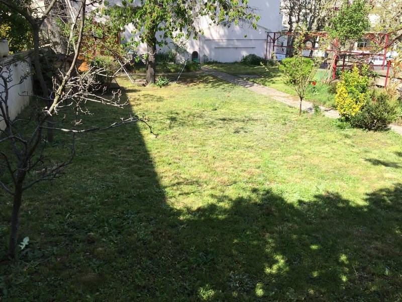 Sale house / villa St chamond 375000€ - Picture 4